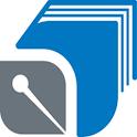 Publications Chrétiennes icon