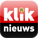 Kliknieuws icon