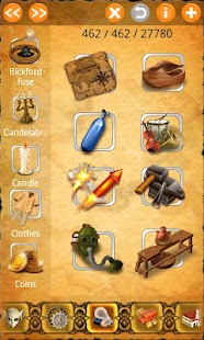 Alchemy Classic HD Screenshot 2