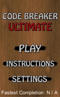 Code-Breaker-Ultimate 4