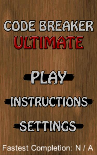 Code-Breaker-Ultimate 10