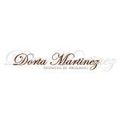 Dorta Martinez Law Firm