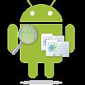 Image Search logo