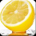 Sim Lemonade Millionaire icon
