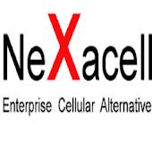 NeXacell