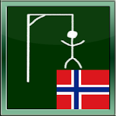 Hangman (Norwegian)