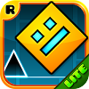 Geometry Dash Lite APK Icon