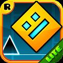 ジオメトリーダッシュ(Geometry Dash Lite) icon