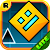 Geometry Dash Lite file APK for Gaming PC/PS3/PS4 Smart TV