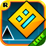 Geometry Da.. file APK for Gaming PC/PS3/PS4 Smart TV