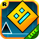 Download Geometry Dash Lite for PC