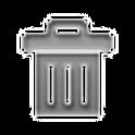 MmsFilter logo