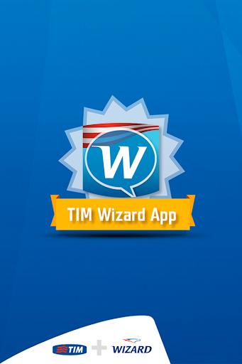 TIM Wizard