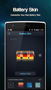 DU Battery Saver PRO & Widgets v3.9.8