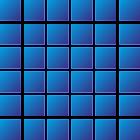 D-Geo demo icon