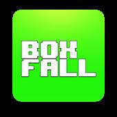 Box Fall