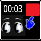 Reflexes (Pay) icon