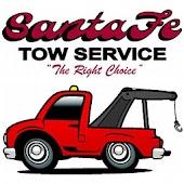 Santa Fe Tow Service