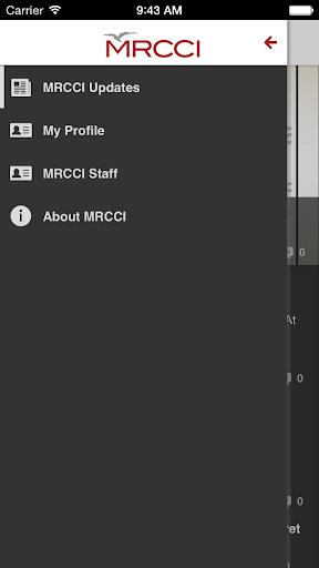 【免費商業App】MRCCI Members-APP點子
