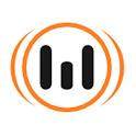 Metro 95.1 - Urban Sound icon