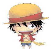 One Piece Quiz - HOT VERSION