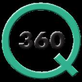 360Qpon