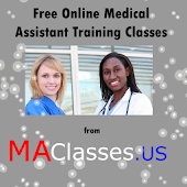 Free Medical Assistant Classes