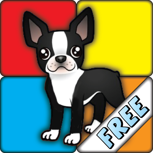 Animal Sounds Free file APK Free for PC, smart TV Download