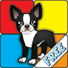Animal Sounds Free icon