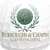 MB Golf