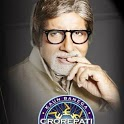 KBC 7 Game icon