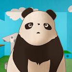 Escape Panda 1.0.0 Apk