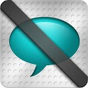 TextBuster icon