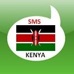 Free SMS Kenya