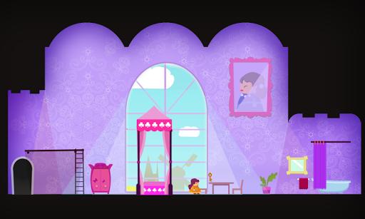 灰姑娘歷奇|玩解謎App免費|玩APPs