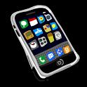 Cool Iphone Ringtones icon
