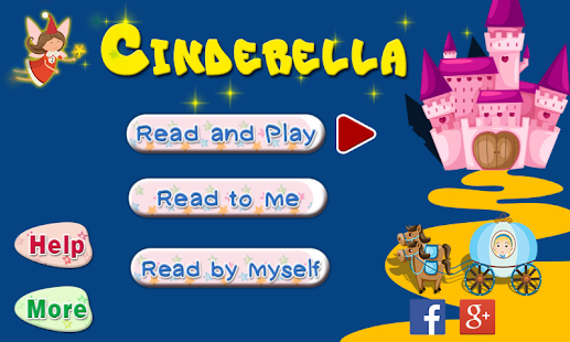 Cinderella Free Fall | Disney Games