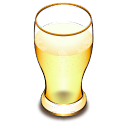 Drinking Games Pro icon