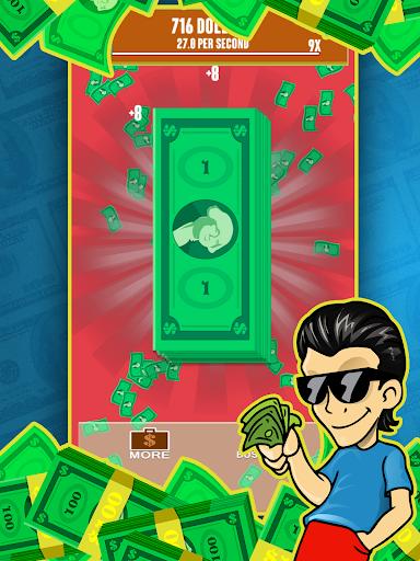 玩免費棋類遊戲APP|下載錢唱首歌:使雨 app不用錢|硬是要APP