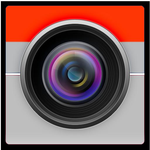 Search Retrica Photo 攝影 App LOGO-硬是要APP