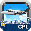 EASA CPL Pilot Exam Prep icon