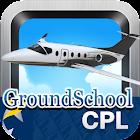 EASA CPL Pilot Exam Prep icon