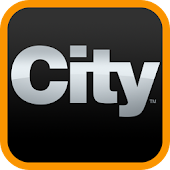 City Video Tablet