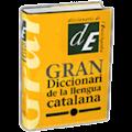 App Diccionari.cat apk for kindle fire