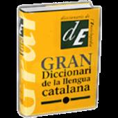 Diccionari.cat