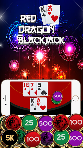 Vegas Blackjack HD