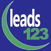 Microspec Leads123