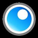 Gifagram PRO logo