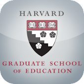 Harvard GSE