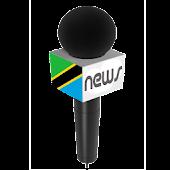 Tanzania short news